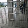 北京木樨园安装防盗窗防盗网断桥铝门窗