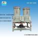 三川宏CBC-2006PP双桶杨桃过滤机双塔活性碳过滤机