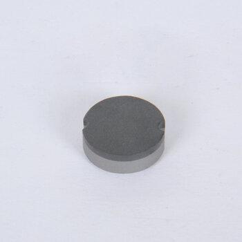 黄河旋风PDC钻头用新工艺1305金刚石复合片厂家