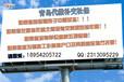 青岛市人才引进政策咨询——李老师