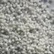 供應耐磨耐寒材料熱塑性彈性體tpee63d品質優良