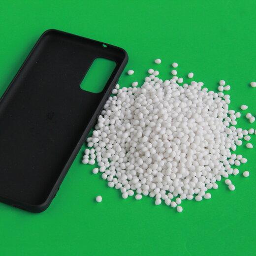 熱塑性彈性體tpe材料生產廠家按客戶要求訂做