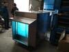 工业废气净化器、光氧催化器