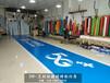 吉安艾利移動5G門頭招牌供應商售后保障,中國移動營業網點門頭加工商