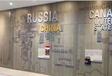 上海水泥板雕刻水泥板刻字定制加工
