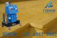 黑龙江聚氨酯发泡机加热速度快鸡西冷库罐体聚氨酯喷涂设备