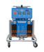 河北省聚氨酯发泡机/聚氨酯发泡机价格/组成部分