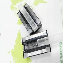 原装STAF直线导轨BGXH15BN滑轨滑块替换上银HGH15CA线性滑轨现货供应