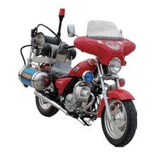 天盾供应150型消防摩托车生产厂家