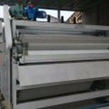 杭州带式压滤机图片