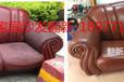 南宁沙发换真皮定做皮沙发布沙发定做沙发布套