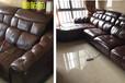 南宁翻新沙发换真皮多少钱哪里有维修沙发弹簧