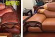 南宁沙发换皮沙发换布沙发换弹簧沙发定做