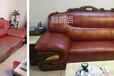 南宁沙发换牛皮多少钱哪里有专业翻新旧沙发厂
