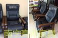 南宁办公家具维修办公椅子维修翻新定做布套