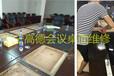 南宁桌椅维修衣柜维修餐椅翻新老板椅维修翻新