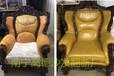 南寧哪里有沙發上門翻新沙發彈簧坐墊塌了哪里有更換