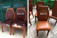 南宁餐椅脱皮翻新翻新餐椅餐椅换皮换布