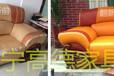 南寧舊沙發翻新翻新一套沙發多少錢沙發翻新價格
