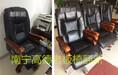南寧椅子翻新椅子脫皮換皮翻新修補椅子椅子維修