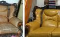 南寧沙發翻新選擇哪家好翻修沙發沙發布套定做沙發護理