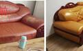 旧沙发翻新沙发换皮沙发换布沙发清洗保养