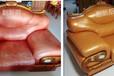 沙發維修服務沙發家具保養沙發家具搬移沙發換海綿