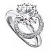 結婚的伯爵PIAGET鉆石項鏈哪里回收價格更高