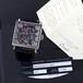 武漢積家手表回收大概幾折哪里回收