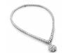 武漢長期回收蒂芙尼珠寶首飾更保值