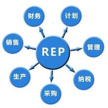 ERP实施成功的快速捷径