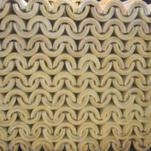 供兰州玻璃棉板和甘肃聚氨酯瓦壳详情