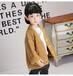 儿童装毛衣加工厂