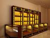 苏州药品展柜专业定制设计制作安装售后一条龙服务