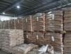 供应PA66美国杜邦Zytel70G13L高强度,玻纤13%