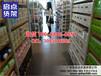 安徽名创优品货架生产厂家,精品展示架,玩具店货架