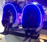 上海9D电影座椅出租,9D眼镜电影座椅价格图片