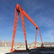 銷售二手天航,二手龍門吊,3到560噸二手起重設備,跨度5米到50米應有盡有,各種樣式圖片