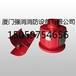 福建泉州泡沫产生器PC空气泡沫发生器