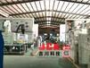 吉川喷砂机配件厂家直销,喷砂机加工设备