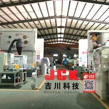 吉川喷砂机配件厂家直销,喷砂机加工设备图片