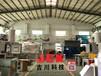 上海自動噴砂機生產廠家,去氧化皮噴砂機設備
