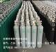 望牛墩氩气用于焊接气体行业