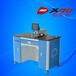 深圳PET标牌自动打孔机不干胶自动打孔机铝板自动打孔机
