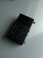 标清无线中继零延迟cofdm数字图传pxw-209图片