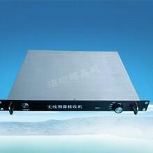 远距离无线传输技术哪家强找鹏鑫威科技pxw-301