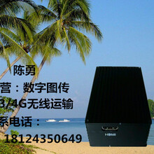 鹏鑫威专业数字图传高清pxw-208G