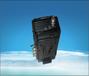 cofdm高清无线数字图传传输设备pxw-203