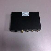 电力巡检无线cofdm数字图传中继设备pxw-209