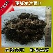 山东泰安农户想知道鸡粪无公害化处理方法?泰安附近哪里有出售鸡粪的?